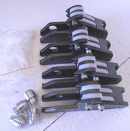 Tire Changers Parts And Accessories Coats 174 Gripmax